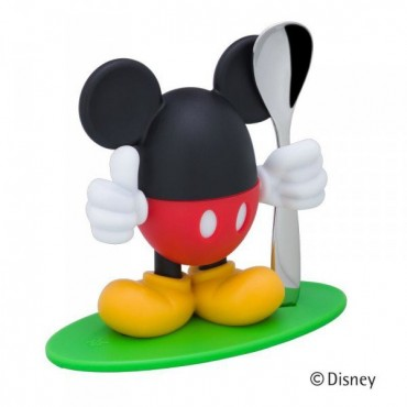 COQUETIER MICKEY MOUSE WMF