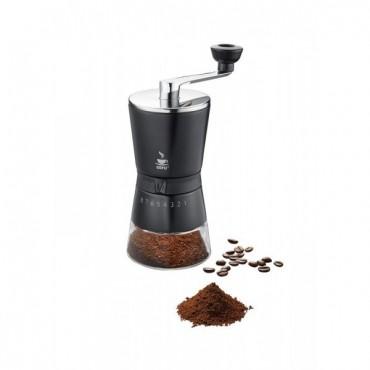 MOULIN A CAFE SANTIAGO GEFU